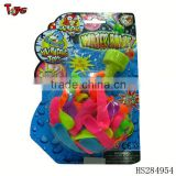 Newest design promotional non latex water balloons
