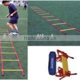 A kind of Training equipment for football - Speeding Ladder