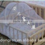 Baby carriages cover/Cradle baby bed nets