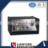 12v ac/dc adjustable Power Supply