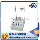 Laboratory or industrial constant temperature digital magnetic mixing stirrer with high quality for cheap price