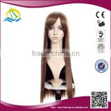 Special price and Good quality high density box braid wig