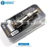 New trend Triton 2 Latest Aspire NEW Triton 2 Clapton Coil tank, Aspire Triton 2 with Fast Delivery, 100% Original from Kebo