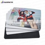 Promotional Blank Custom DIY mouse Pad Full Sxxy Photos Girl Mouse Pad