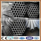 sch80 astm a1seamless carbon steel pipe mill test certificate and astm a35 carbon steel pipe