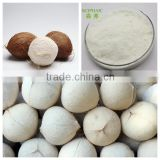 Wholesale bulk coconut powder for beverage and food