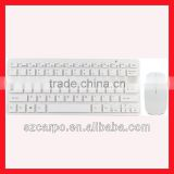 www.china xxx.com laptop keyboard for acer aspire one d255 keyboard H286