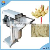 Commercial Automatic Peanut Pepper Corn Paste Grinding Machine