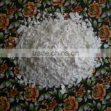 INQUIRY ABOUT calcium bromide