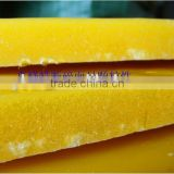 Natural Beeswax for making Church candles
