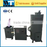 small biomass gasifier small gasifier for sale biomass gasifier stove