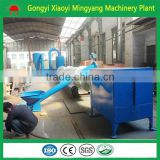 Mingyang brand with CE sawdust wood drying kilns for sale/biomass rotary drum industrial dryer price