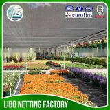 50%, 60%,80% shade cloth,agro shade net