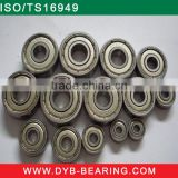 cheap bearing accessories,high quality bearing parts exporter ISO/TS16949 for auto industry ball bearing size