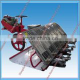 High Efficiency Riding Type Kubota Rice Transplanter