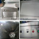 China Guangzhou factory direct supply lipstick freezer/lipstick freezing machine/Lipstick refrigerator