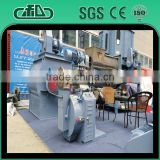 Fish Processing Equipment for animal dog,pig,duck,chicken,cattle, fowl, Goose feed/fish meal