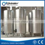 BFO Beer Fermentation Equipment Yogurt Fermentation Tank Used Micro Brewing Equipment beer fermentation tanks for sale