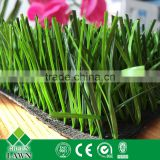 China factory UV resistant cheap price artificial grass for football field