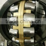 High quality and precision low price hot sales self-aligning roller bearings abrivating bearing 22226K