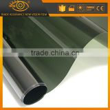 50cm*30m size anti scratch solar protection window tinting film removable car window film