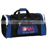 POWER GYM FITNESS SPORT CROSSFIT BOXING WEIGHT LIFTING TRAVEL BAG-SHH-005009