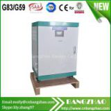 Three Phase Battery Inverter for 8kw Wind-Solar System