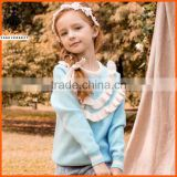 girls sweater girls knitwear girls knitted sweater
