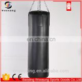 Punching bags and dummy custom made boxing bag