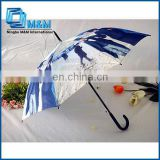 Straight Umbrella Umbrella For Kids