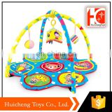 hot selling china factory comfortable korea baby playmat for wholesale