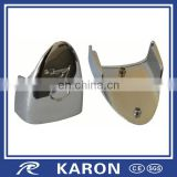 cheap wholesale custom logo metal manufacturer with Karon