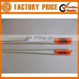 Custom Printed Cheap PS Bar Stirrer High Quality Bar Stirrer