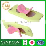 New Style OEM Factory Direct Price Silicone Phone Holder