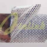 Honeycomb Tamper Evident Security Label Material,Total Transfer VOID Label Material,Non Transfer Void Label Material