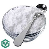 Hot sale best price Sodium carbonate  CAS:497-19-8