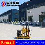 In Stock YQZ-50B Hydraulic Portable Drilling Rig On Promotion
