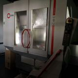 Switzerland Hermle C40U pentahedron machining center
