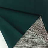Recycled Polyester Taslon Fabric