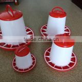 Factory direct sale high quality bird feeder/chicken feeder/chicken feeding system/poultry equipment