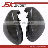 2014-2015 CARBON FIBER SIDE MIRRORS FOR PORSCHE PANAMERA 970
