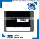 "1tb ssd SSD 60GB SSDNow 2.5"" SATA III 3.0 high speed Solid State Drive                                                                         Quality Choice"