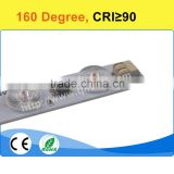 competitive price best selling 160 degree ballroom aluminum rigid led strip