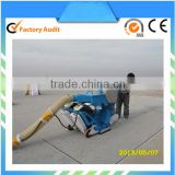 floor shot blasting machine/road shot blasting machine/floor shot blasting equipment/road shot bast equipment/floor shot blaster