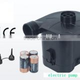 New product Electric balloon pump
