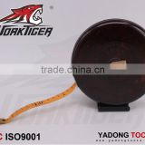 10m,20m,30m,50m cloth/textile tape measure