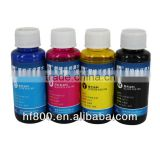 High Quality Pigment Ink/Bulk pigment ink Printer Ink For Epson Printer T50/T60/1390/1400