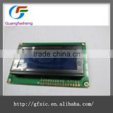 (hot sale) 16X4 Character LCD Module 04L lcd