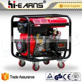 generator price diesel welding electric generator                                                                         Quality Choice