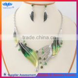 PROFESSIONAL OEM&ODM FACTORY diffuser necklace